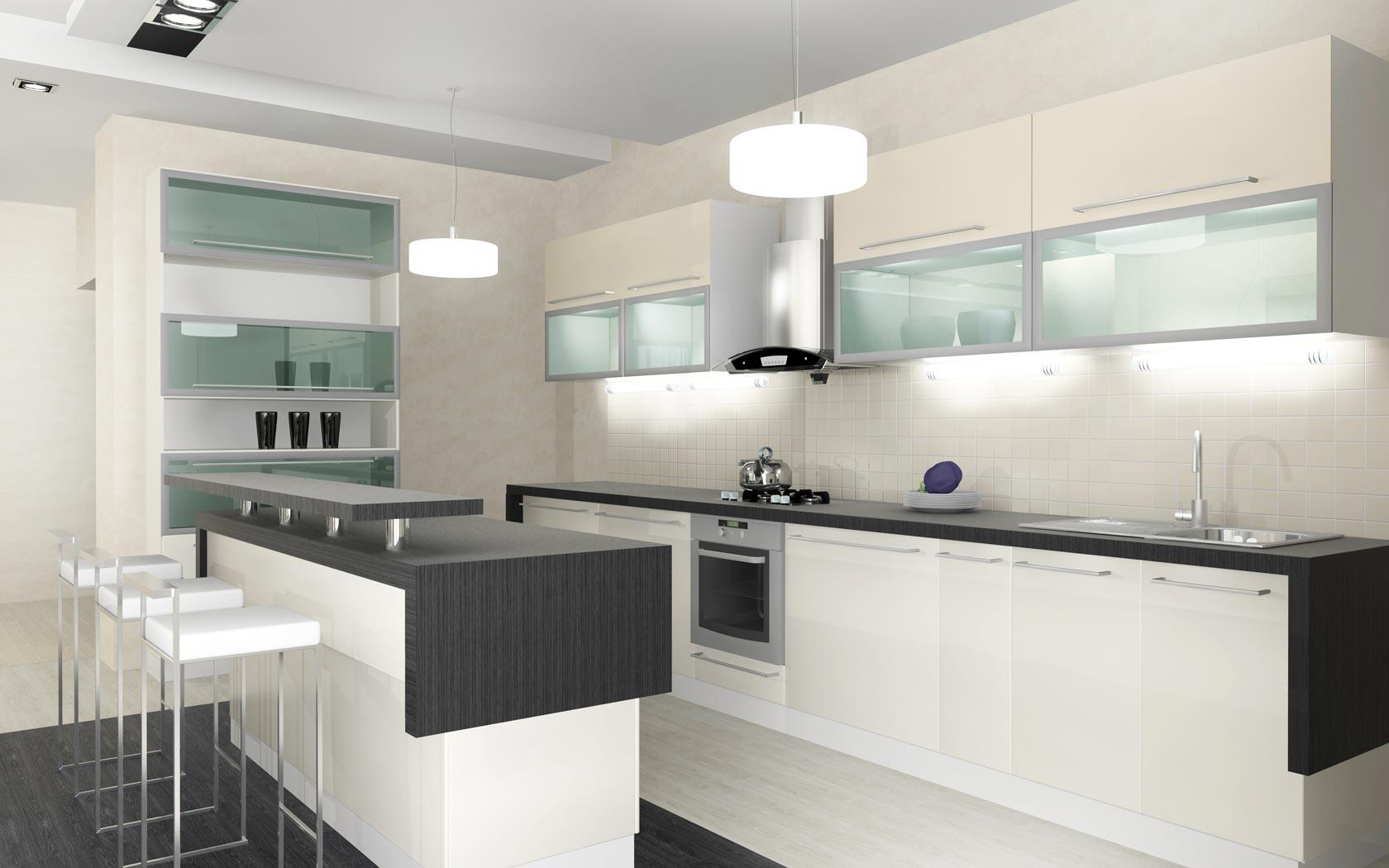 Carpinteria mmg - Planificador de cocinas 3d ...
